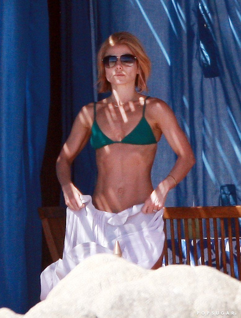 Jennifer lopez sex butt photos