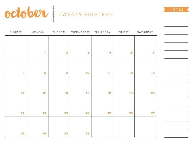 Pin by Home Ideas on Calendar Templates Pinterest Calendar