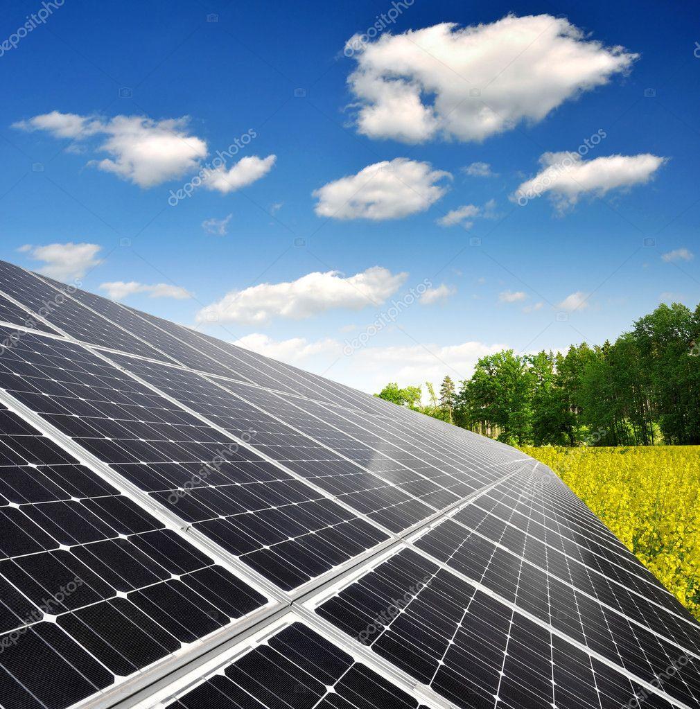 Solar Energy Panels Stock Photo Affiliate Energy Solar Panels Photo Ad In 2020 Solar Energy Panels Solar Solar Energy