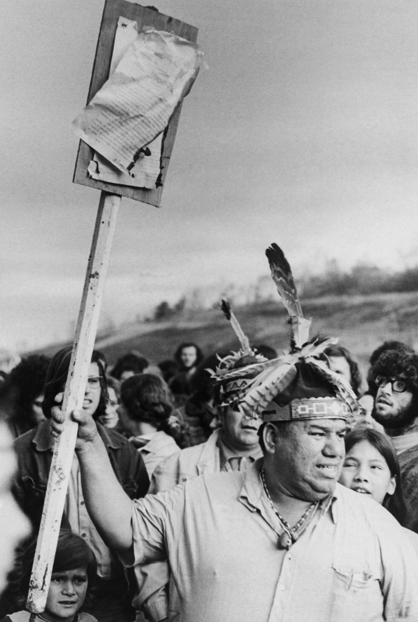 Pin Van Dari Lambertson Op Iroquois Confederacy Tribes