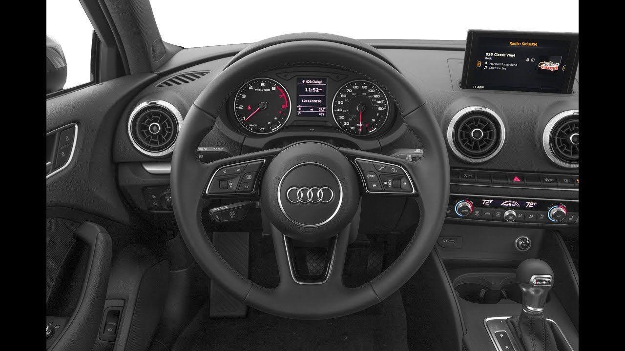 Kelebihan Kekurangan Audi A3 2018 Murah Berkualitas