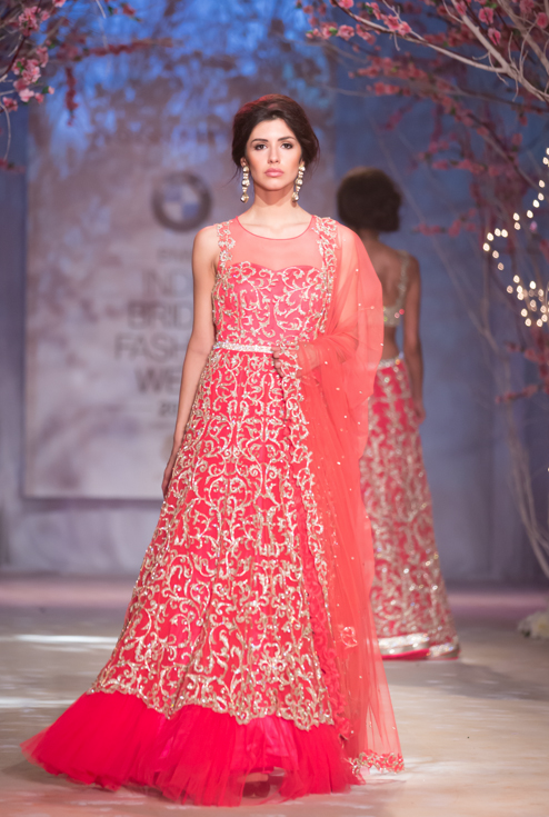 www.thewedding-hut.co.uk | Indian Fashion: General | Pinterest
