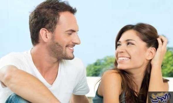 العبي دور الزوجة والعشيقة Marriage Couples Marriage Advice