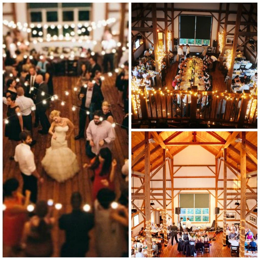 Best Chicago Wedding Venues for Summer and Fall Illinois