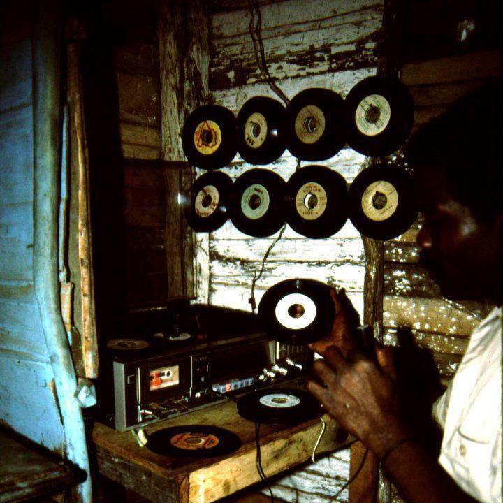 soundsystem #jamaica #oldschool #roots | Dancehall | Reggae