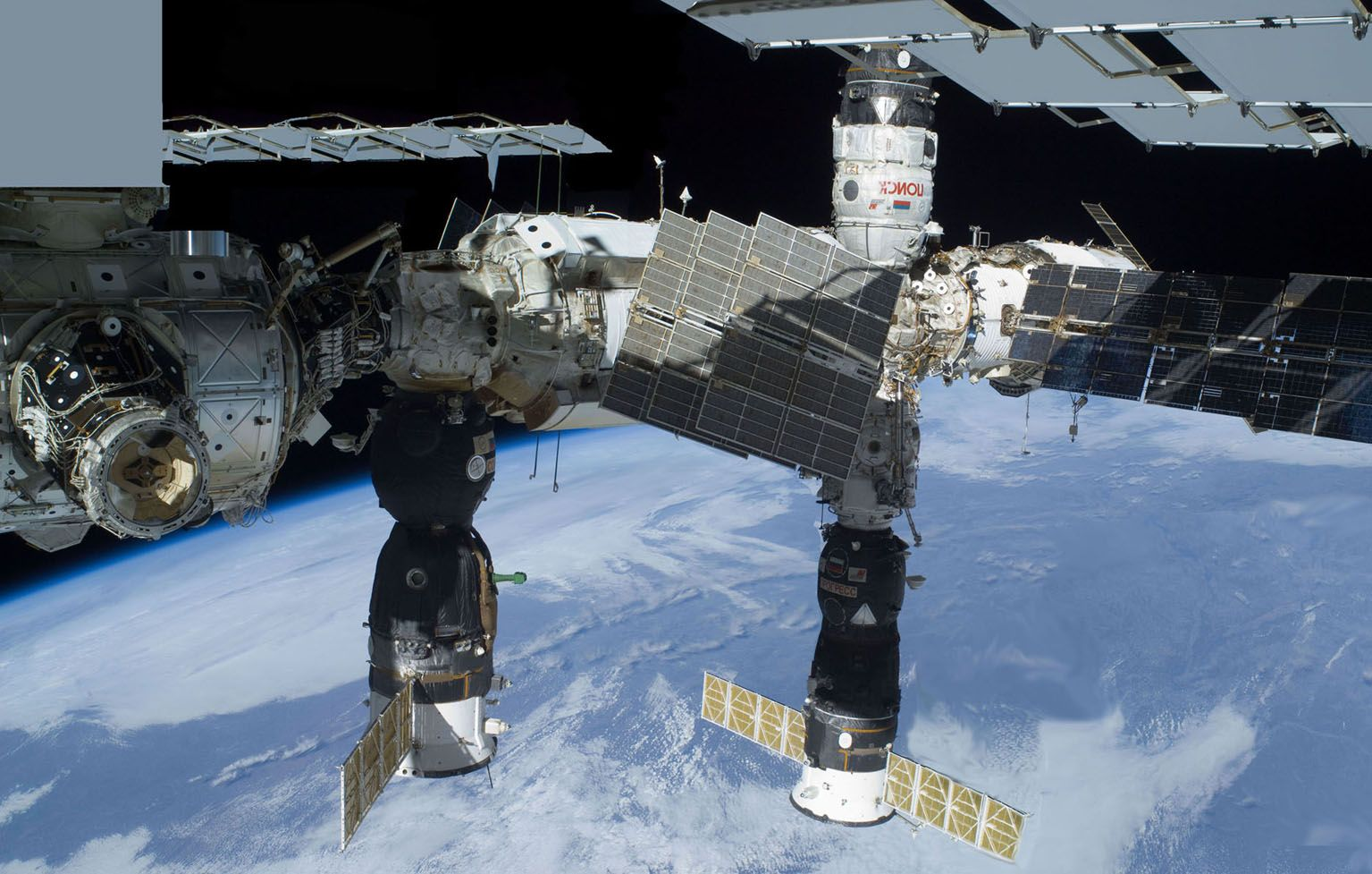STS-129_Composite_ISS_Space_Station.jpg (1535×977)
