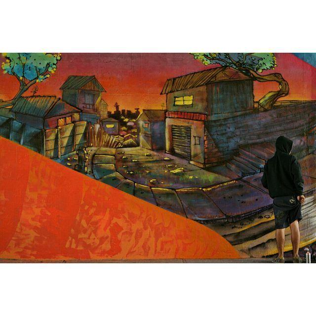 P0BREPABLO  #CALLESBAJOTINTAS #graffittischilenos #graffiti  #graffitiart  #CBT #graffiti_chileno  #arteurbano #pintandomurallas