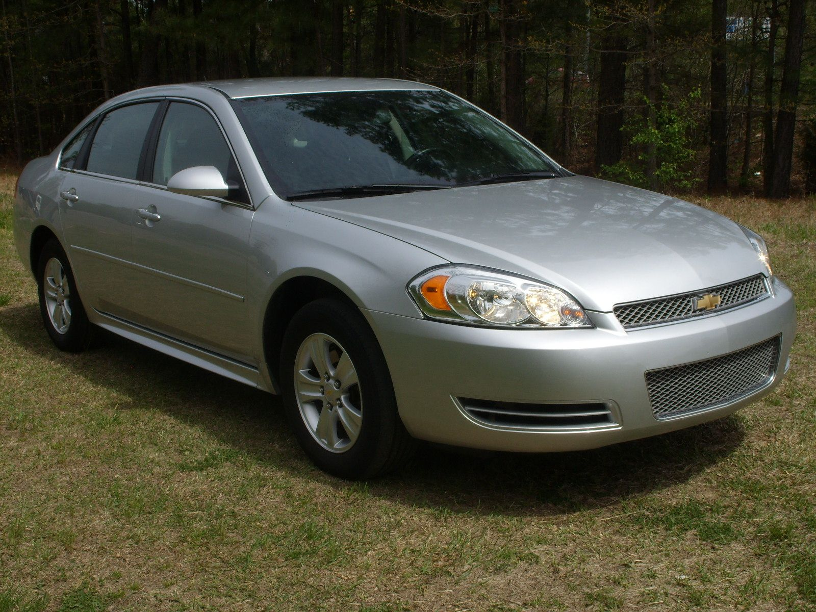 Used 2013 Chevrolet Impala For Sale Durham Nc With Images Chevrolet Impala Impala