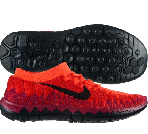 Mujeres Zapato Nike Free Flyknit Running Zapato Mujeres Disponible En Dick 'S fae7e7