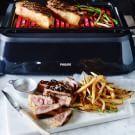 Try the Sous Vide Steak Frites Recipe on williams-sonoma.com/