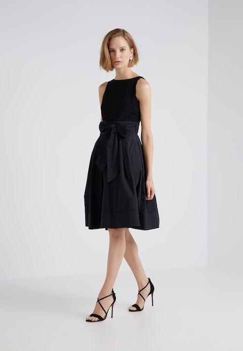 Vestidos de coctel zalando 2019