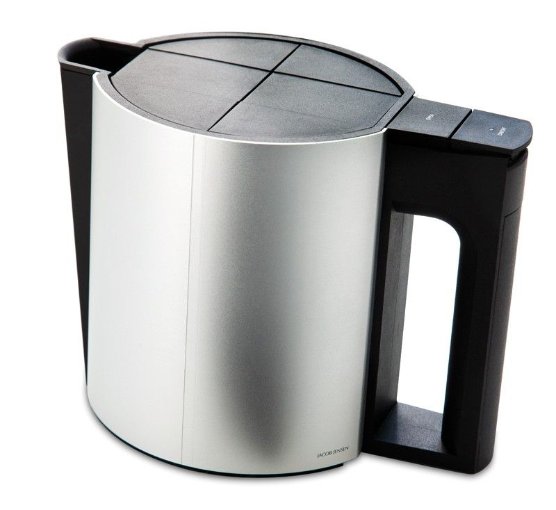 Jacob Jensen Electric Kettle 32072 der