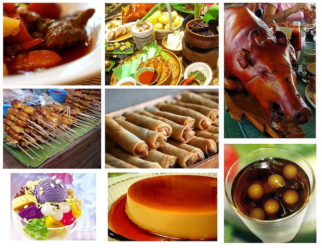 Filipino recipe blogs recipe blogs filipino and filipino food filipino recipe blogs forumfinder Gallery