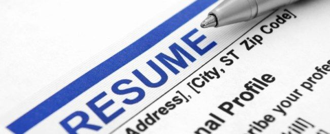 10 Free #Resume Tools Resume Tips Pinterest - free resumes examples