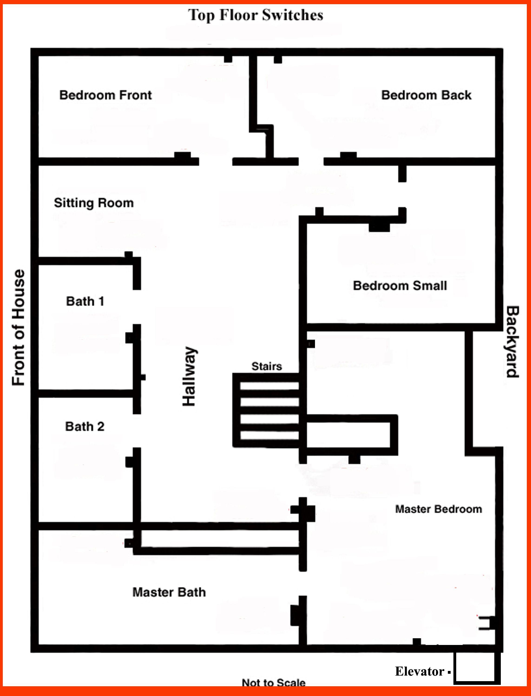 medium resolution of circuit breaker panel labeling
