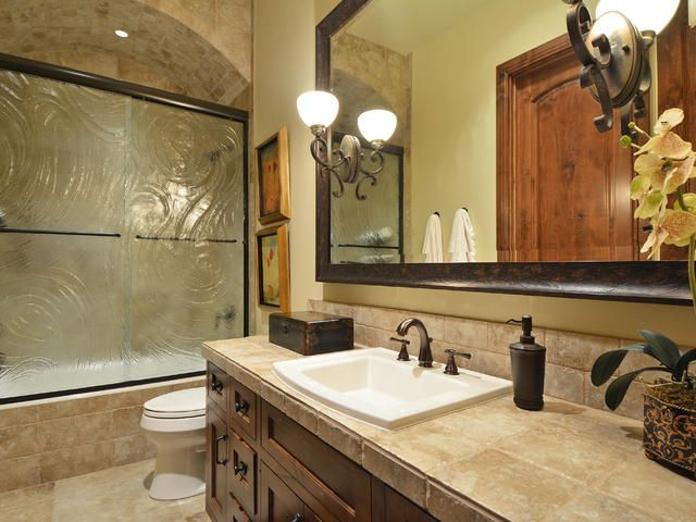 7024 Cielo Azul, Austin Property Listing
