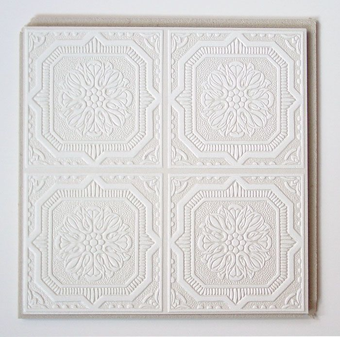 Diy Ceiling Tiles Diy Ceiling Ceiling Tiles Tiles