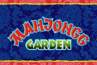 04a77825412c95ca81aa86007d32a990 - Mahjong Gardens With Birds Free Online