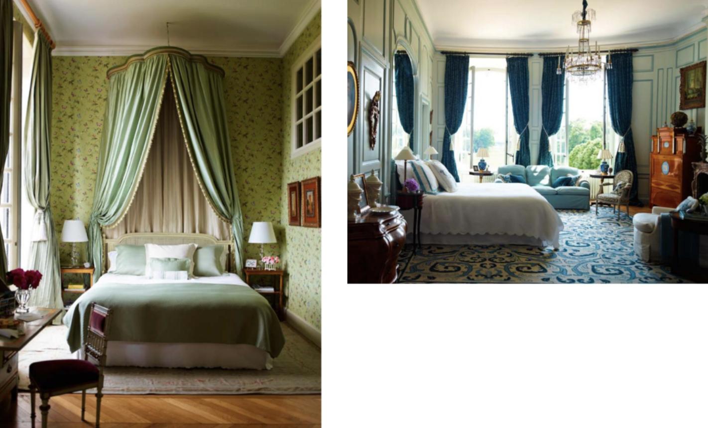 Lovely Bedroom Idea, Deco #bedroom Deco, #bedroom Idea, #lovely Room
