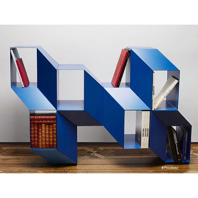 Rocky Cabinet by Charles Kalpakian. For more info and images visit www.prodeez.com