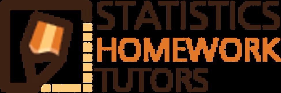 Homework educational service
