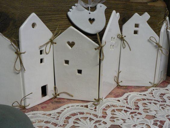 domky