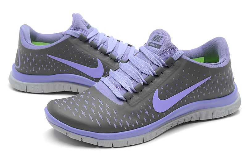 1000+ images about Grey Sneakers for Womens on Pinterest | Women\u0026#39;s sneakers, Men running shoes and Nike free