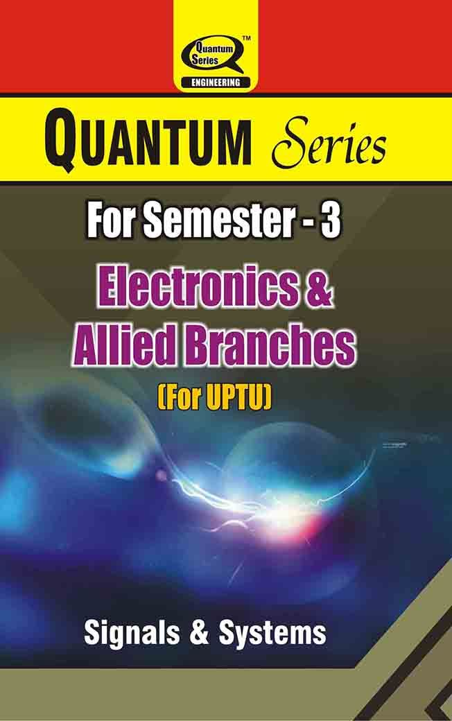 Quantum Series is one of the best option for getting higher