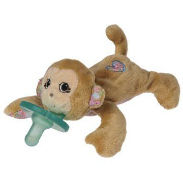 Wubbanub - Maddie Monkey