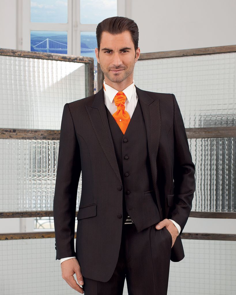 costume homme mariage homme costume de mariage costume homme 3 pices marron torr - Costume Mariage Homme 3 Pieces