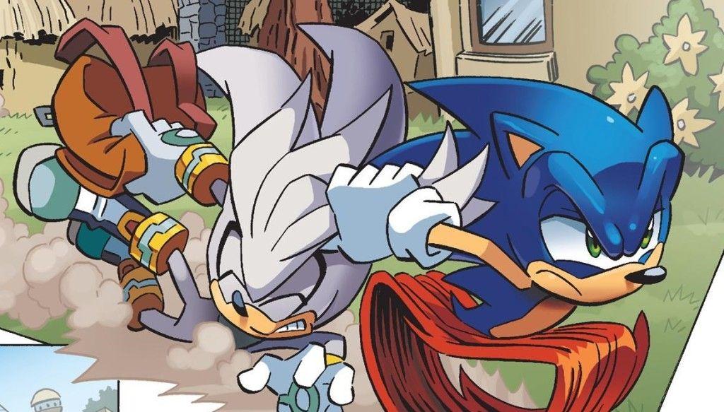 ow thats gotta hurt sonic pinterest hedgehogs
