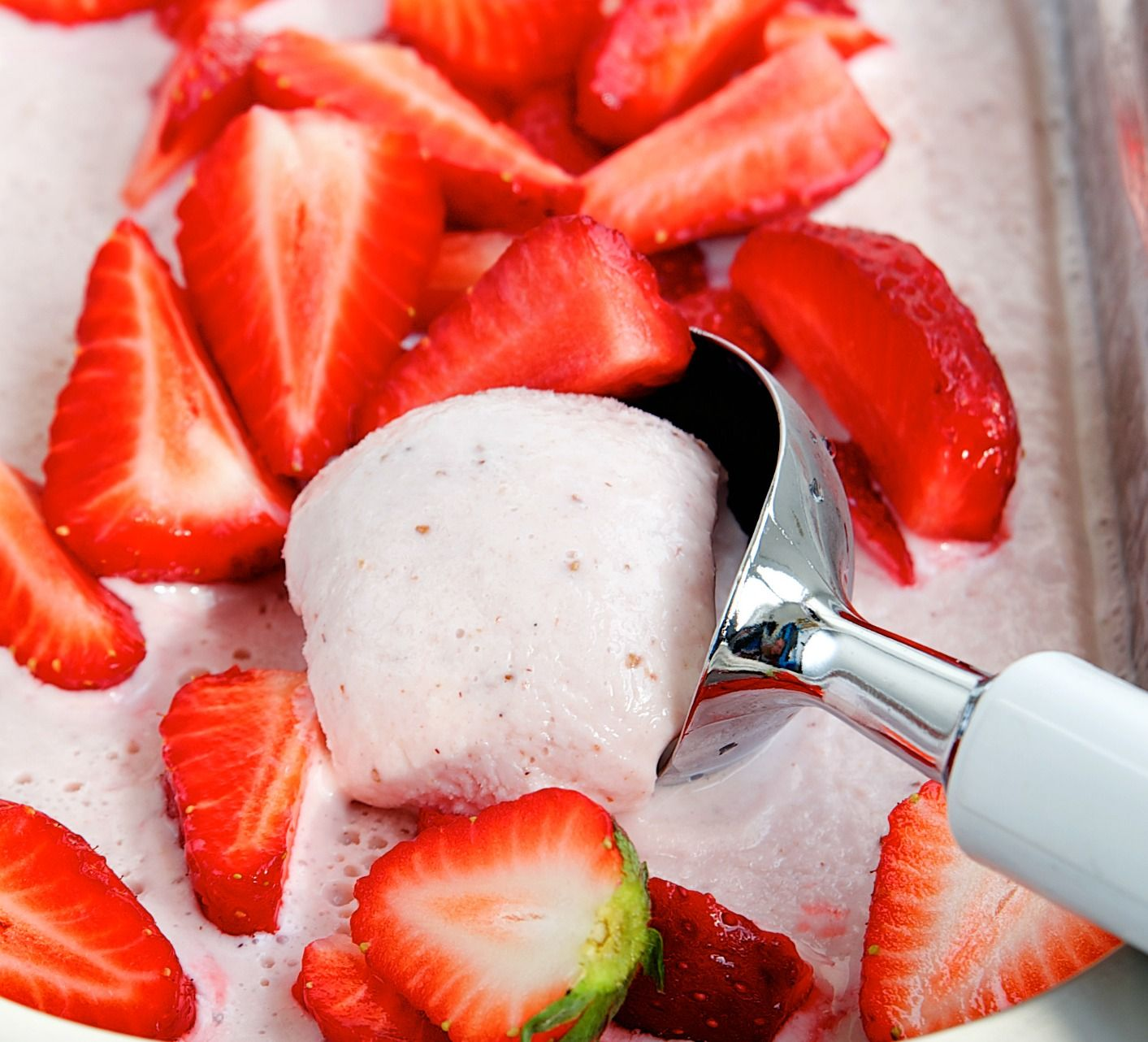 strawberrysorbetpic