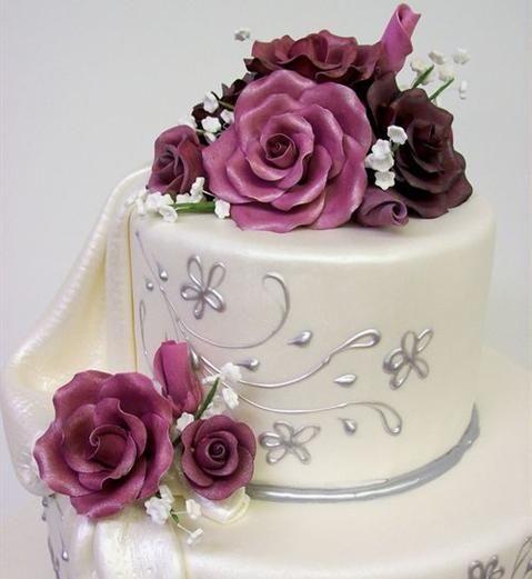 Cold spring bakery wedding cakes centralmnbridesfind cold spring bakery wedding cakes centralmnbridesfind vendorscakes mightylinksfo