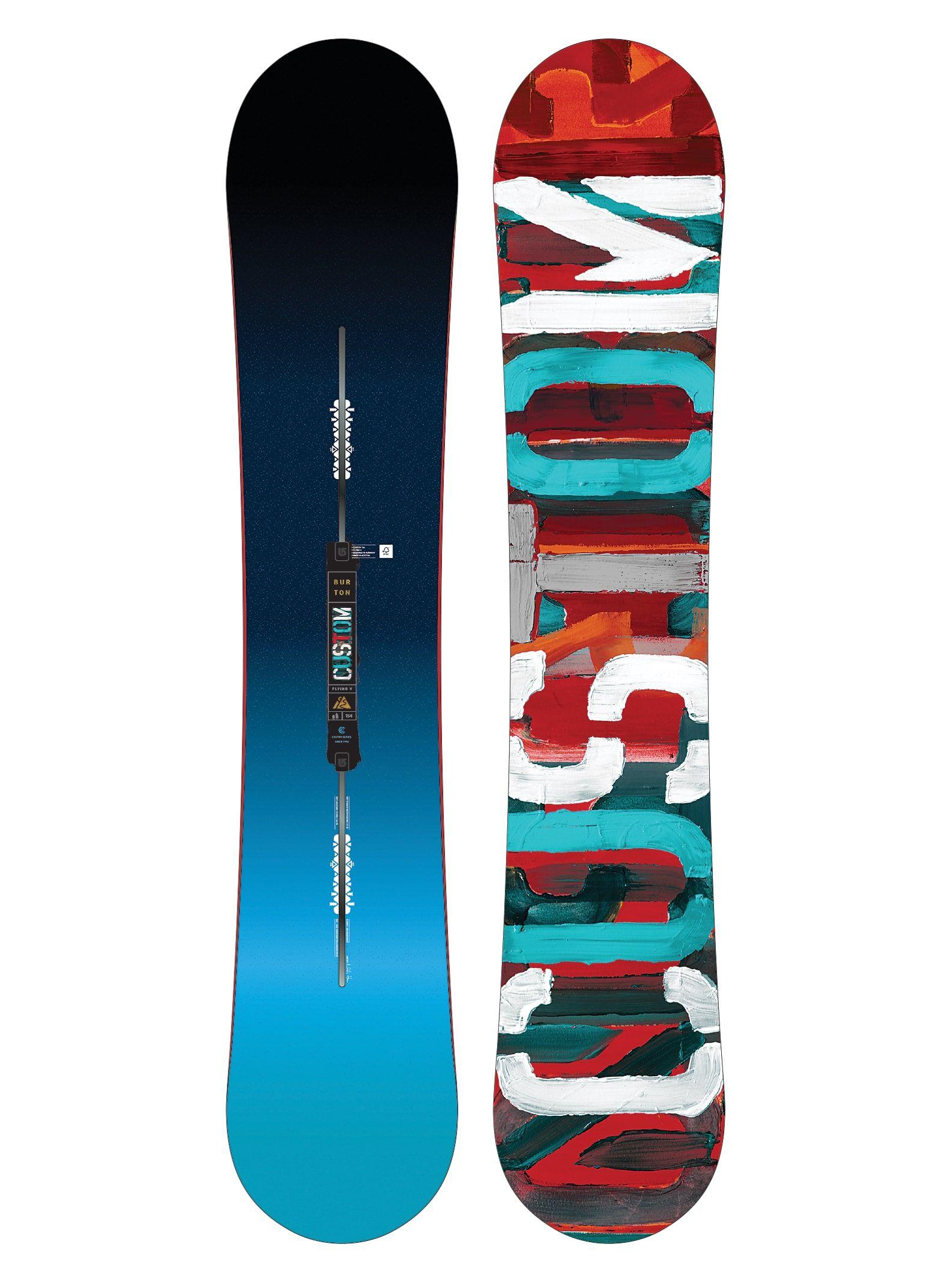 Men's Snowboarding Gear The Snowboard Asylum