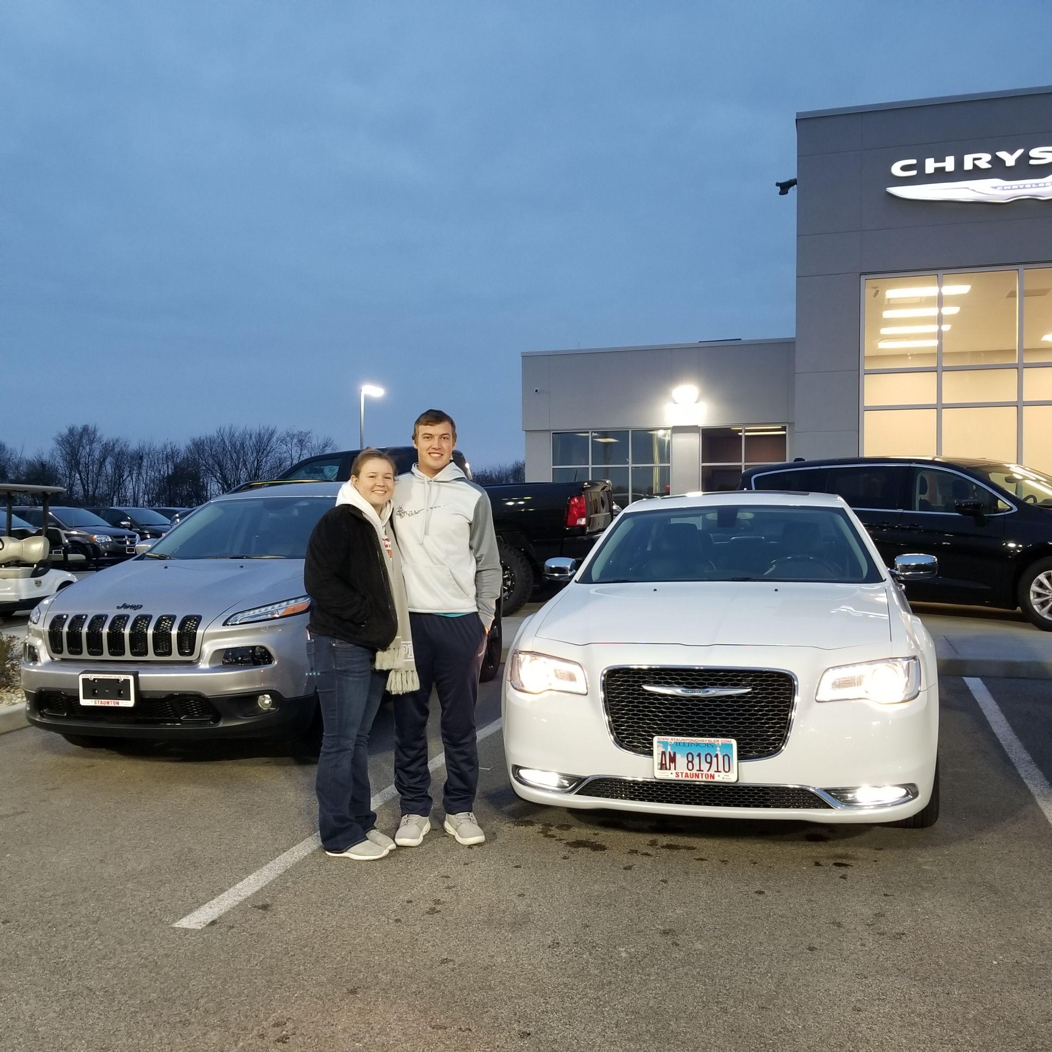 bob ram new lineup jeep dodge dealership htm columbus chrysler boyd ohio