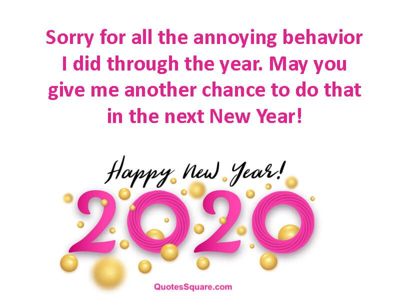 Funny New Year 2020 Messages Happy New Year Pictures Happy New Year Wishes New Year Jokes