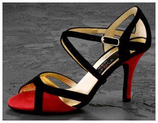 danse danse tango danse argentin chaussures femme chaussures tango argentin femme argentin chaussures tango 8knPXwO0