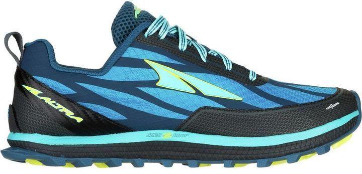 Superior 4 5 Trail Running Shoe Women S Running Shoes Drawing Trail Running Shoes Women Trail Running Shoes