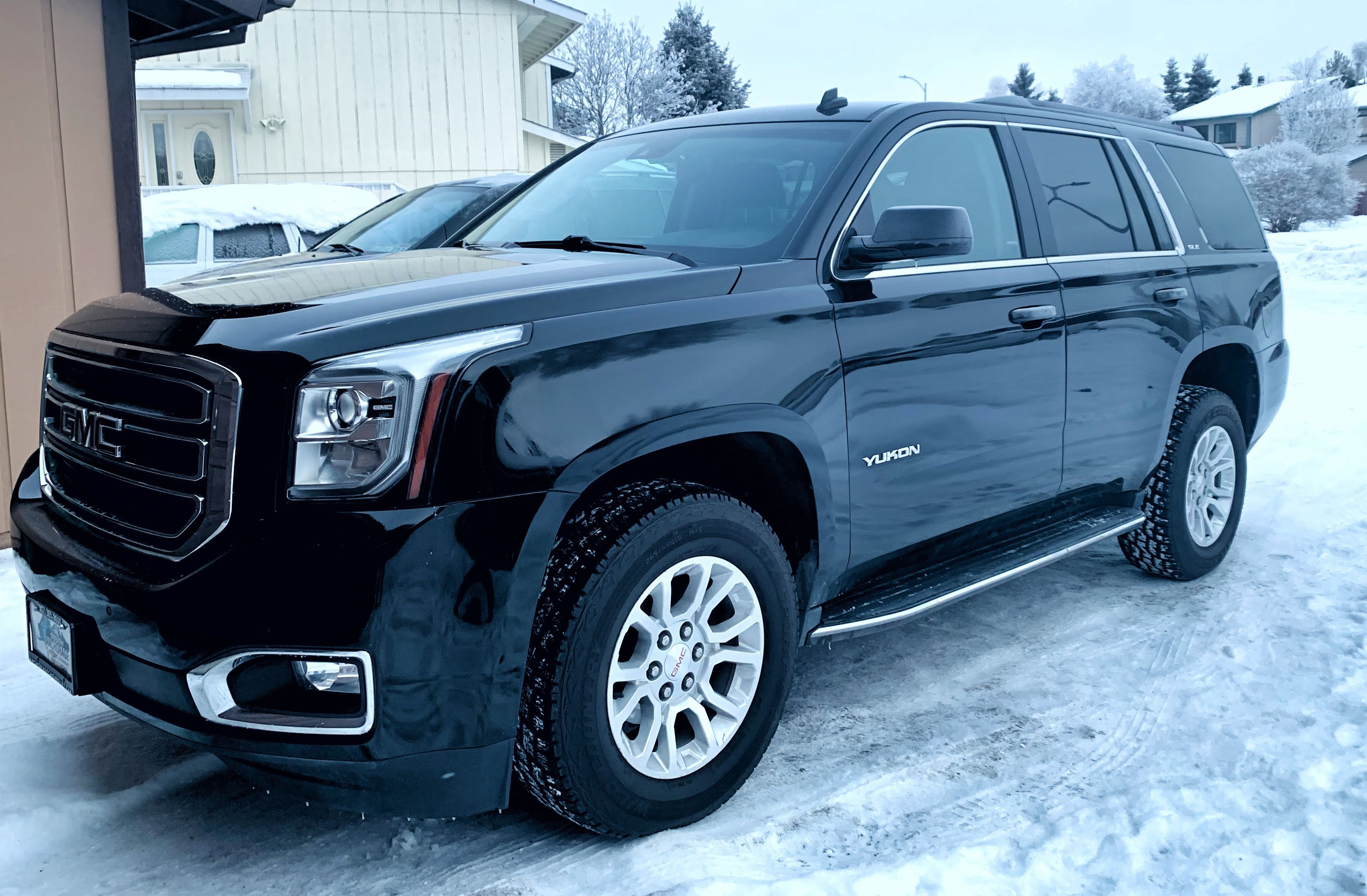 How To Negotiate The Car Price You Want Without Going To The Dealership Gmc Yukon Gmc Car Prices