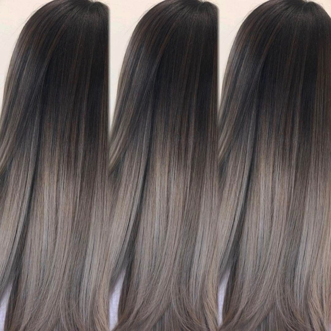 Ash Brown Hair Hair And Makeup Hair Ash Brown Hair Color Ash