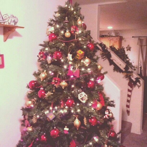 From Sandra Gooch In Eagle Mountain Utah Live Christmas Trees