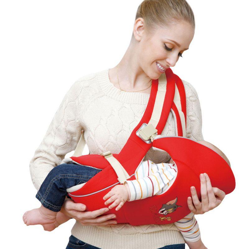 Bebear 0-24 monate ergonomische babytrage vorne horizontale ...