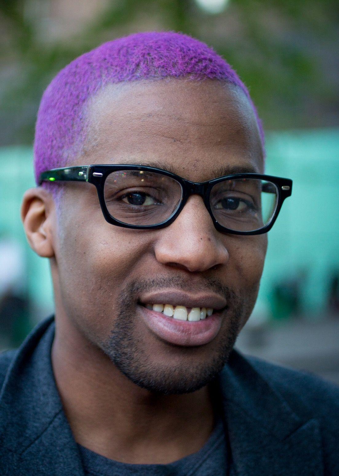 20 Unique Hair Color And Hair Dye Ideas For Men Color Ideas Unique Greenhair Men Hair Color Hair Color Unique Mens Hair Colour