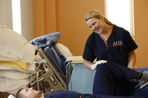 Find out the best STNA classes in Columbus, Ohio, what kind of programs they have and what assistance they provide for students in the nursing industry #STNA #STNAClasses
