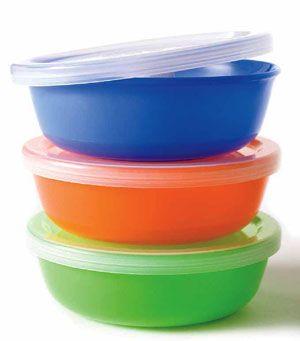 Dog Food Recipes Low Cost Homemade Treats Dog Food Recipes Plastic Food Containers Homemade Treats