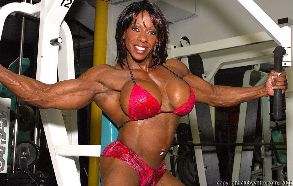 Yvette Bova Porn Tube 85