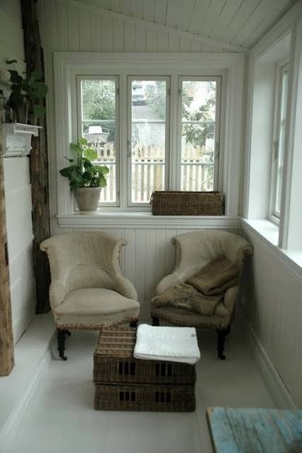 Porch Ideas Image By Jim Davis House With Porch Small Sunroom Home