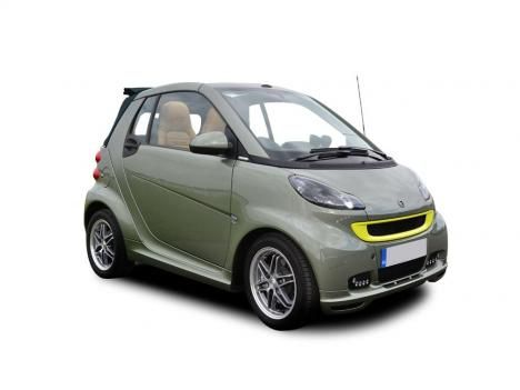 Smart Car Lease >> The Smart Fortwo Coupe Fortwo Coupe Carleasing Deal One