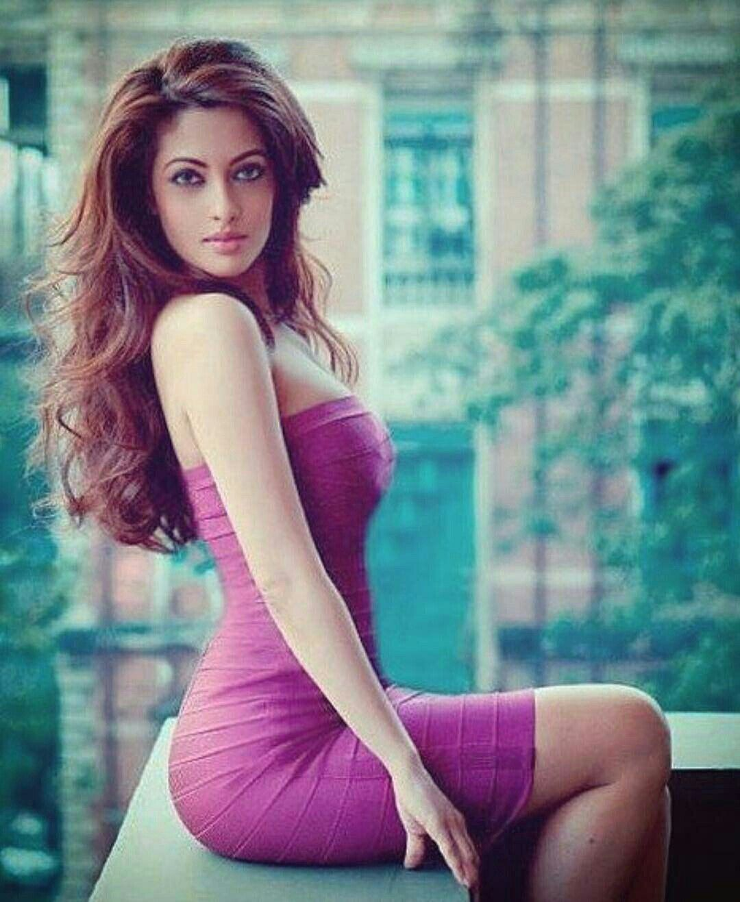 Words... riya sen without clothes