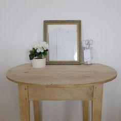 super recette pour enlever la cire ou le vernis diy home. Black Bedroom Furniture Sets. Home Design Ideas